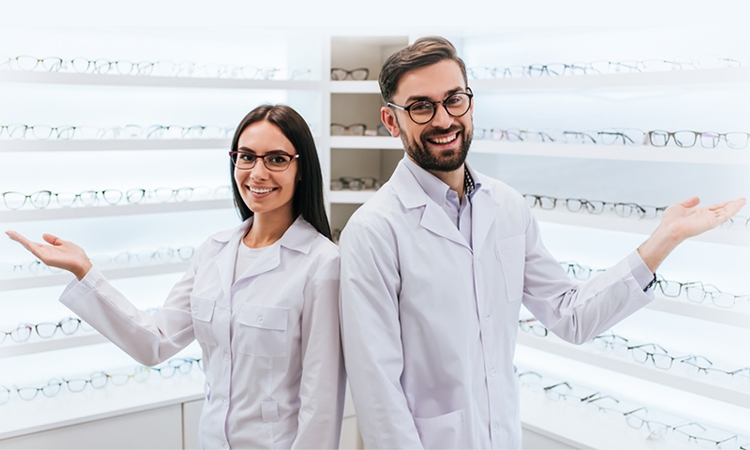 About Us | Physicians Eyecare Group